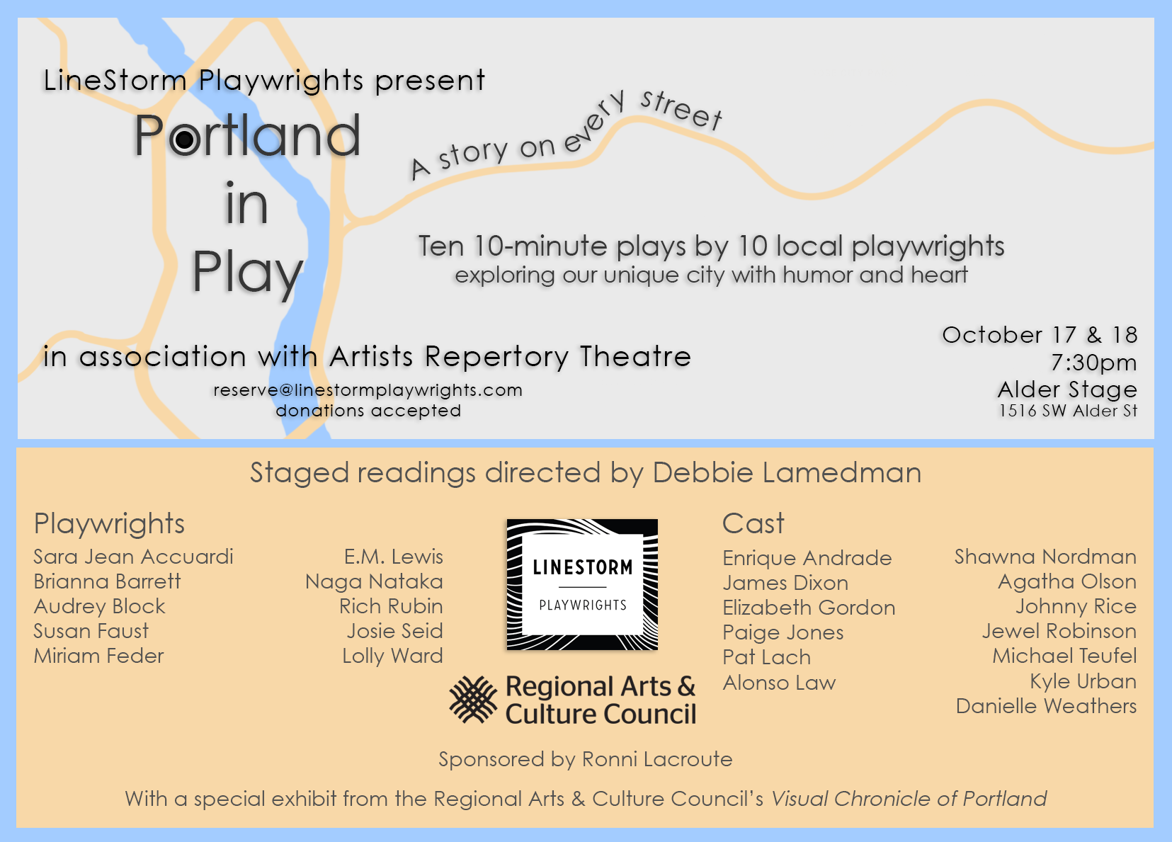 portland-in-play-e-card-1