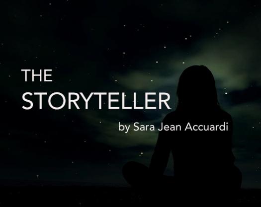 The Storyteller_Sara Jean Accuardi (resized).jpg